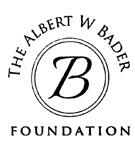 The Albert W. Bader Foundation
