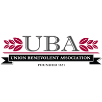 Union Benevolent Association