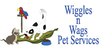 Wiggles n Wags Pet Services - Chalfont, PA