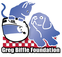 The Greg Biffle Foundation