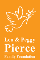 Leo and Peggy Pierce Family Foundation